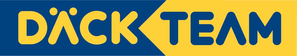 Däckteam däckservice i Västerås